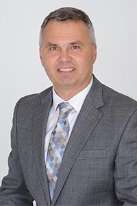 Peter Mitrev, MD – Virginia Ophthalmology Associates